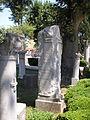 Hagia Sophia Theodosius 2007 003.jpg