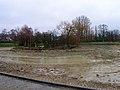 Hailsham Common Pond - geograph.org.uk - 121095.jpg