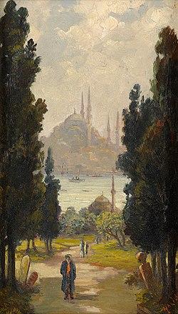 Halil Paşa Ansicht von Istanbul 1.jpg