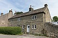 Hall Farmhouse Eyam-4.jpg