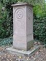 Halle Kriegerdenkmal Ziegeldecker (1).jpg