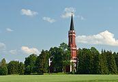 Halliste kirik.jpg