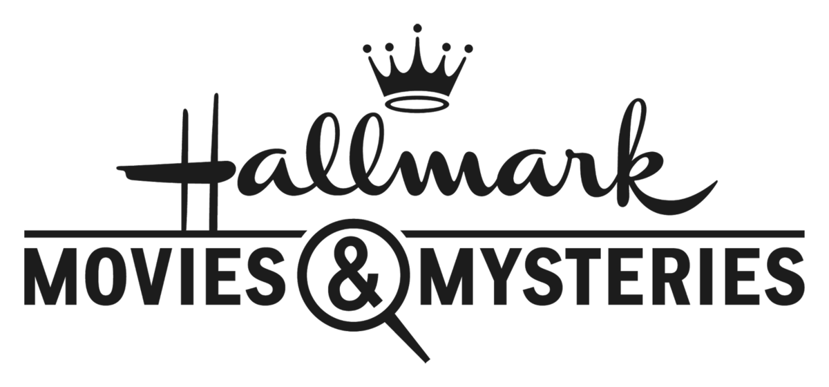 Hallmark Movies & Mysteries - Wikipedia