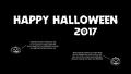 Halloween 2017 wallpaper.png