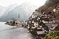 Hallstatt, Austria (Unsplash IT1KYLmKrnk).jpg