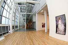 Hallway in the Wexner Center for the Arts.jpg