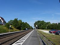 Haltepunkt Reichenschwand.jpg