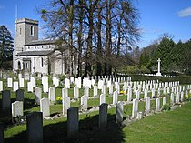 Halton, St Michael and All Angels Church - geograph.org.uk - 148703.jpg