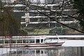 Hamborg -Alsterschipper dreit up den Rondeeldiek.jpg
