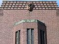 Hamburg.Ohlsdorf.nKrematorium.phoenix.wmt.jpg