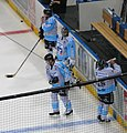 Hamburg Freezers 2006-2.JPG