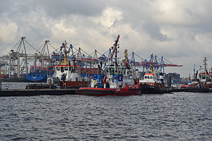 Hamburg Schlepper 02.jpg