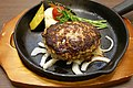 Hamburg steak (30664320015).jpg