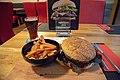 Hamburger, Friedrichshafen (OW1A0370).jpg