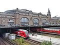 Hamburger Hauptbahnhof Nordseite.jpg