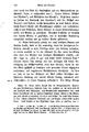 Hamburgische Kirchengeschichte (Adam von Bremen) 160.png