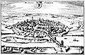 Hameln-1640-Merian.jpg