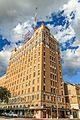 Hamilton Hotel Laredo, TX.jpg