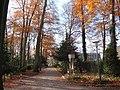 Hamm, Germany - panoramio (2627).jpg