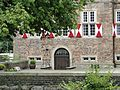 Hamm, Germany - panoramio (922).jpg