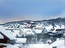 Hamna Tromsø.jpg
