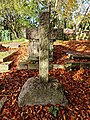 Hampstead Additional Burial Ground 20201026 084830 (50532612047).jpg