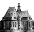 Hanau Neustadt - Niederländisch-Wallonische Kirche von Süden.png