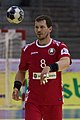 Handball-WM-Qualifikation AUT-BLR 037.jpg