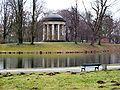 Hannover (DerHexer) 06.JPG