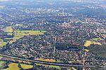 Hannover -Luftaufnahmen- 2014 by-RaBoe 09.jpg