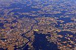 Hannover Rom -Luftaufnahmen- 2014 by-RaBoe 036.jpg