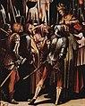 Hans Holbein d. J. 024.jpg