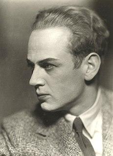 Hans Jacob Nilsen Norwegian actor and director