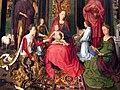 Hans memling, trittico di san Giovanni, 05.1.jpg