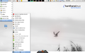 Hanthana 14.5 Desktop.png