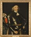Harald Stake, 1598-1677 - Nationalmuseum - 15645.tif