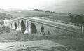 Haramidere Bridge Istanbul.png