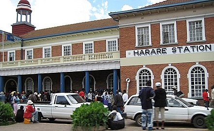 Harare Central Station.jpg