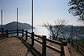 Harbor View Park Hinase Bizen Okayama Pref Japan01n.jpg