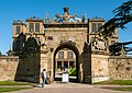 Hardwick Hall Gatehouse.jpg