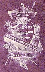 Hardy logo photographer 493 Washington Street in Boston NYPL 1158560B.jpg