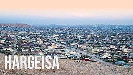 Hargeisa Hauptstadt von Somaliland.jpg