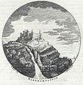 Harlech Castle (1129044).jpg