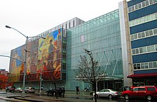 Harlem Hospital Center Lenox Avenue facade.jpg