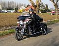 Harley-eml.jpg