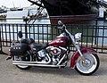 Harley (5694414440).jpg