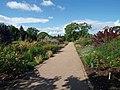 Harlow Carr Gardens - geograph.org.uk - 934791.jpg