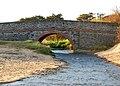 Harlyn Bridge - geograph.org.uk - 1285799.jpg