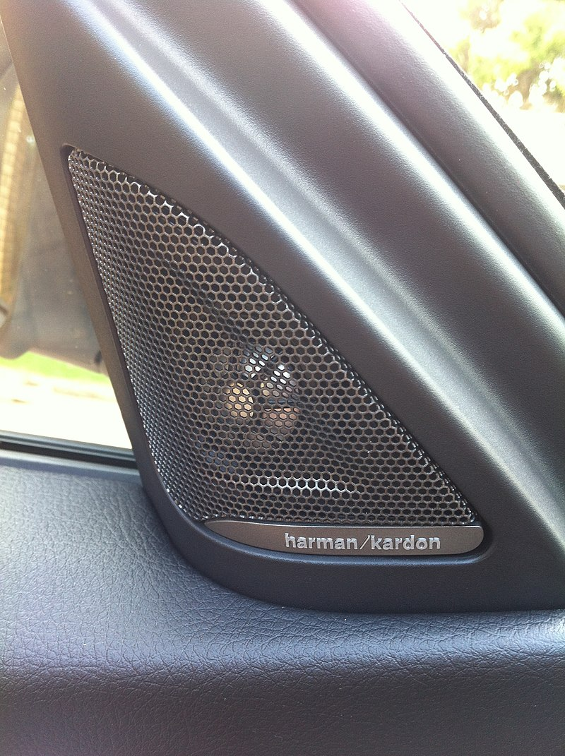 800px Harman_Kardon_Car_Audio_Speaker harman kardon howlingpixel  at bayanpartner.co