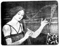 Harpiste par Paul Berthon.png